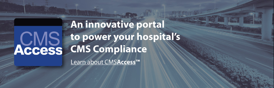 Learn more about CMSAccess