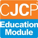 CJCP 9-Module Education Set