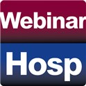 Hospital Accreditation Essentials Primer - On Demand Webinar Series