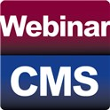 Guidance for Navigating the Medicare Survey Process and CMS Updates - Webinar Series