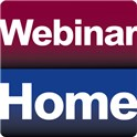 Home Care Accreditation Essentials Primer - On Demand Webinar Series