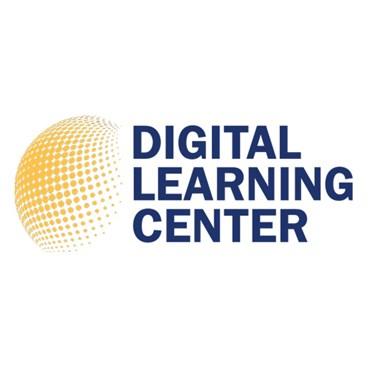 Digital Learning Center