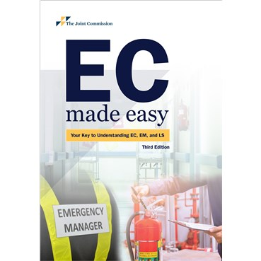 EC Made Easy Your Key to Understanding EC EM and LS 3rd Edition