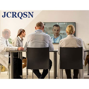 Quality and Safety Network (JCRQSN)