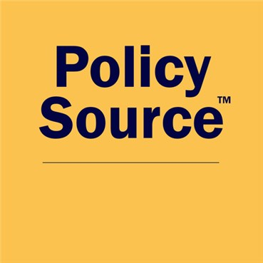 PolicySource PPs for Compliance with Joint Commission Requirements