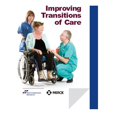 Improving Transitions of Care