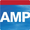 Accreditation Manager Plus (AMP<sup>®</sup>)