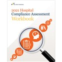 2021 Hospital Compliance Assessment Workbook