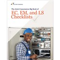 The Joint Commission Big Book of EC, EM, and LS Checklists
