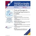 Handoff Communication Between Hospital and Outpatient Dialysis Units at Patient Discharge: A Qualitative Study