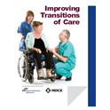 Improving Transitions of Care Videos
