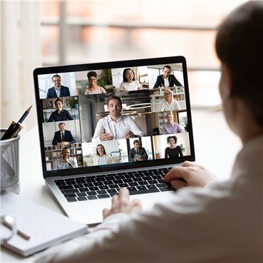 Primary Care Medical Home Certification  Live Virtual November  2  2021