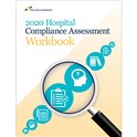 2020 Hospital Compliance Assessment Workbook