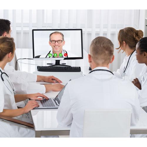 Hospital CMS Update  Virtual September 2223 2020