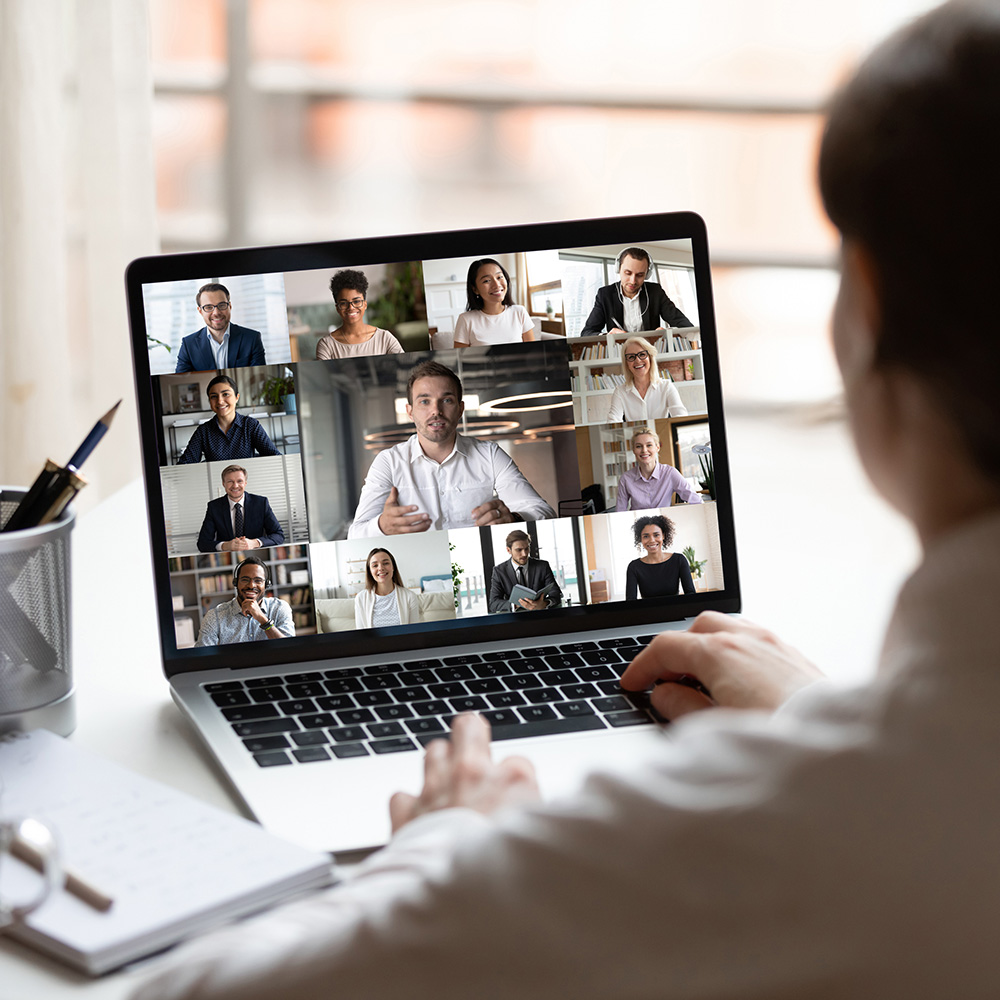 Primary Care Medical Home Certification Virtual Conference  September 9 2020
